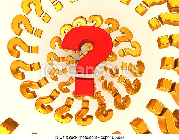 Questions - csp4105638