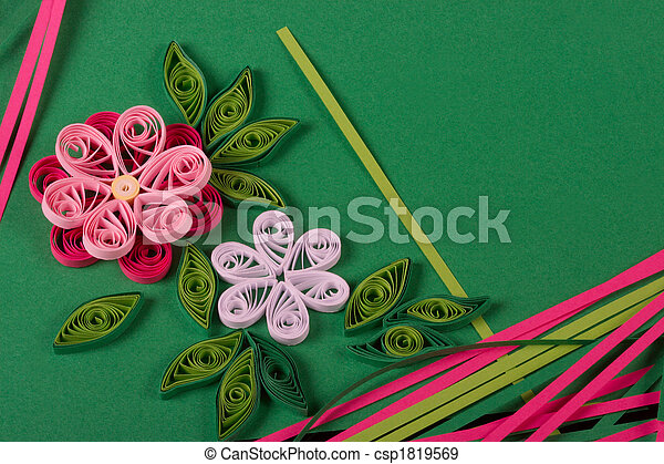 Quilling images and stock photos 871 quilling photography and quilling images and stock photos 871 quilling photography and royalty free pictures available to download from thousands of stock photo providers mightylinksfo