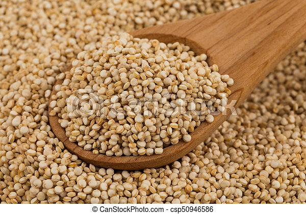 how to eat quinoa seeds