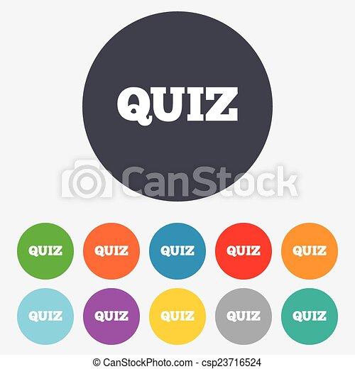 Quiz antworten fragen mit 100 Quizfragen