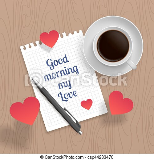 quote good mornig my love quote good morning my love romance