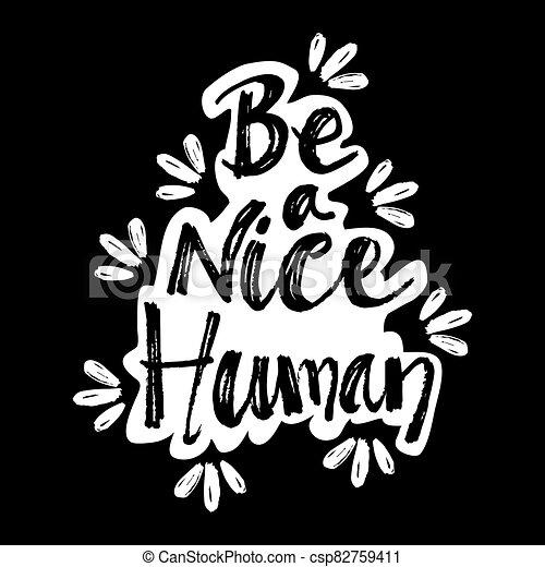 Quote., gruß, plakat, sweatshirt, druck, menschliche , mã¤nnerhemd