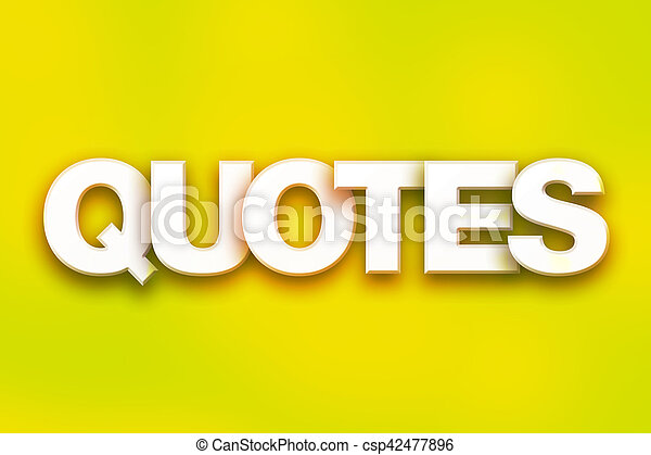 Unduh 88 Koleksi Background Art For Quotes Gratis Terbaru