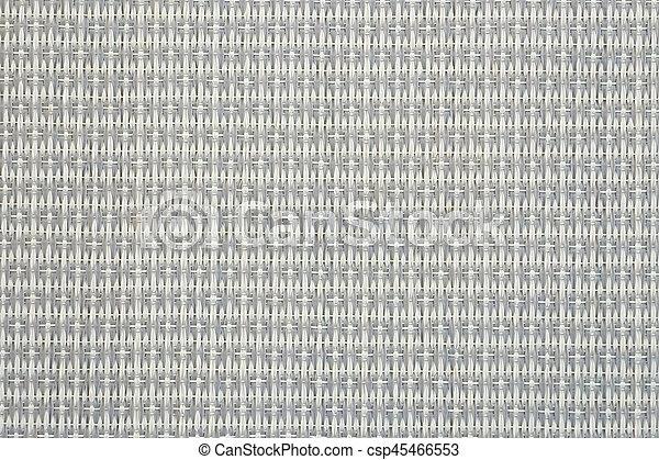 résumé, fond, métallique - csp45466553