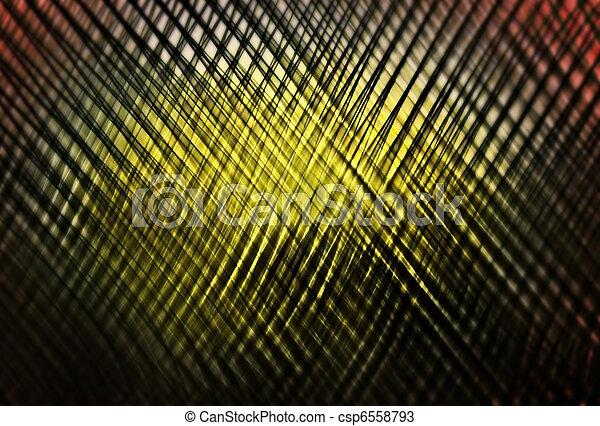 résumé, fond, métallique - csp6558793