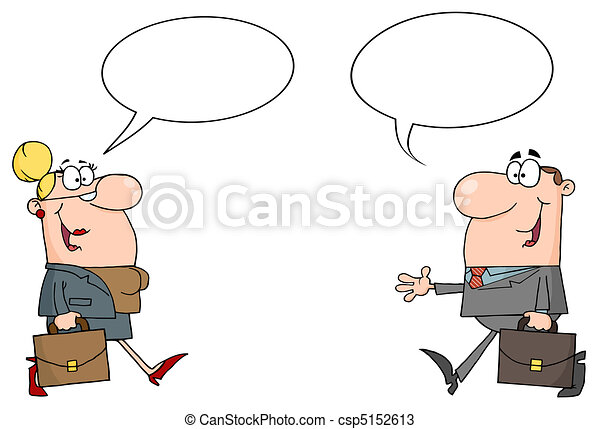 réunion, business - csp5152613