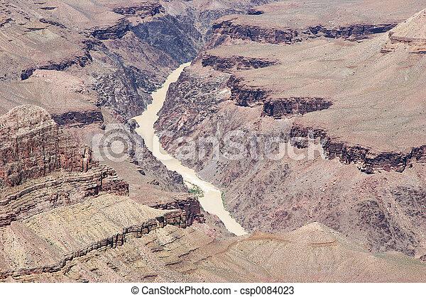 River View (2) - csp0084023