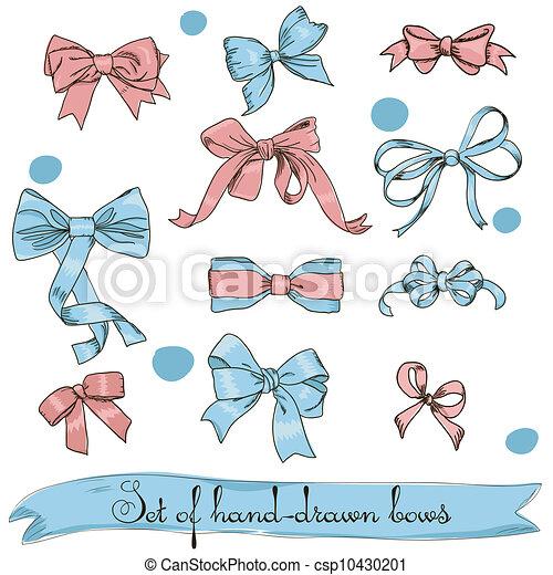 rózsaszínű, kék, állhatatos, hajóorr, szüret - csp10430201