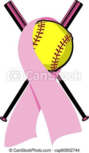 a rák nem rózsaszínű
