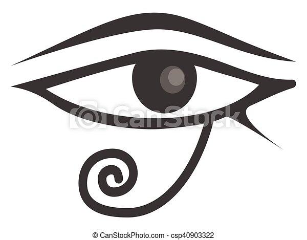 Auge Ra