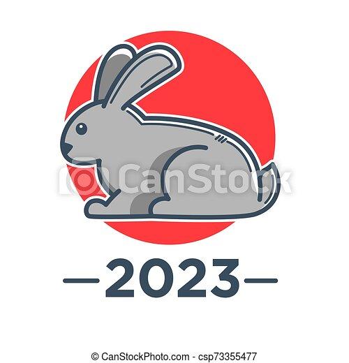 lunar new year 2023
