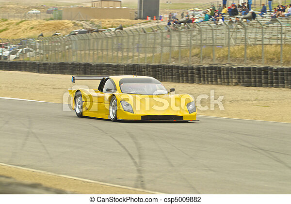 Race Car 4 - csp5009882