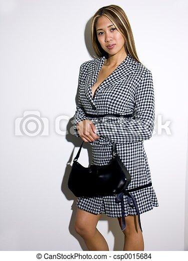 Rachelle Grey 1 - csp0015684