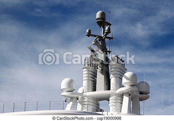 Radar - csp19000998