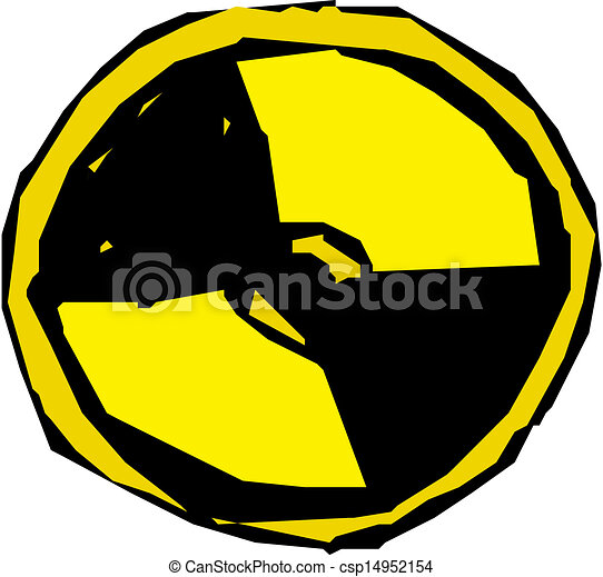radiation sign clipart vector search illustration drawings and rh canstockphoto com clip art radiation therapy clip art radiation therapy