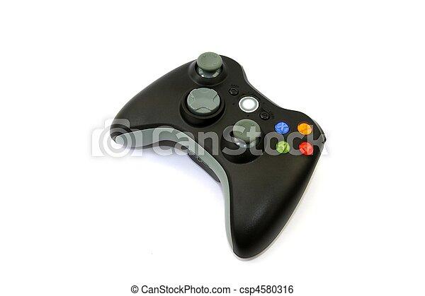 Wireless Controller - csp4580316