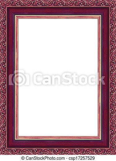 Frame - csp17257529