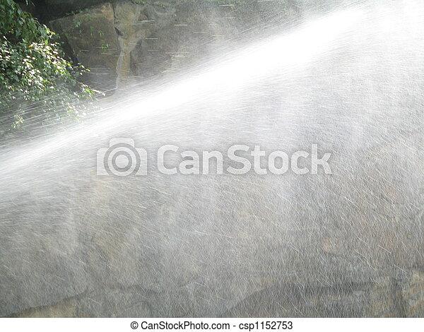 rain - csp1152753