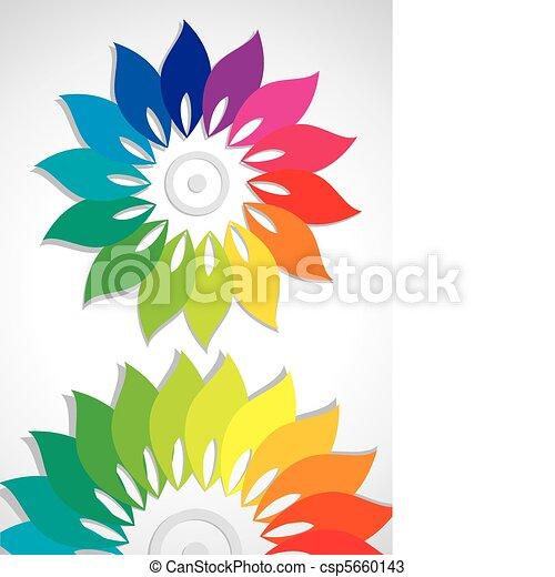 Berühmt Blume Zu Färben Ideen - Beispielzusammenfassung Ideen ...
