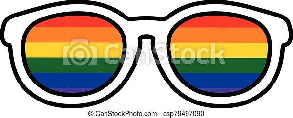 Glasses clipart 5 - Cliparting.com