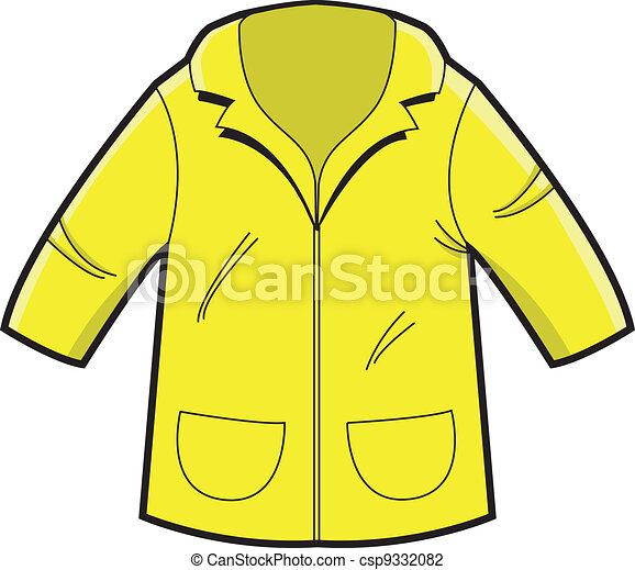 rain coat illustrations and clipart 795 rain coat royalty free rh canstockphoto com cat clip art images cat clip art black and white