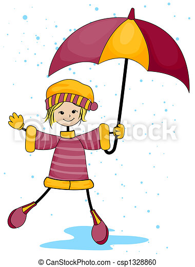rainy day stock illustration search clipart drawings and vector rh canstockphoto com rainy day clothes clipart rainy day clipart free