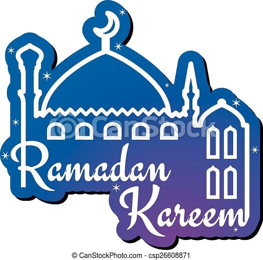 Ramadan kareem vector clipart Arabic Islamic calligraphy !!! | Ramadan  kareem, Ramadan kareem vector, Ramadan
