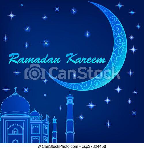 Ramadan kareem islamic background eid mubarak islam holly month ramadan kareem islamic background eid mubarak islam holly month ramadan greeting template m4hsunfo