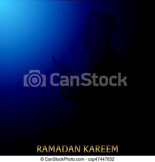Ramadan kareem ramadan mubarak greeting card vector illustration ramadan kareem ramadan mubarak greeting card vector illustration m4hsunfo