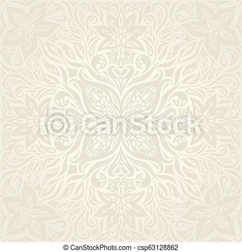 ramage, pallido, matrimonio - csp63128862