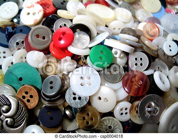Random Buttons2 - csp0004018