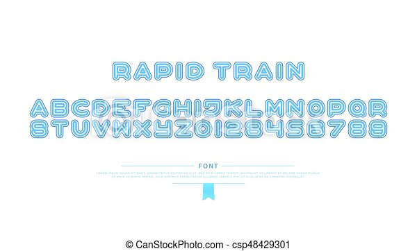 https://comps.canstockphoto.com/rapid-train-vector-clipart_csp48429301.jpg