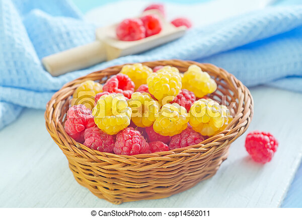 raspberry - csp14562011