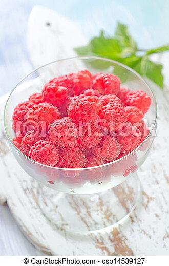 raspberry - csp14539127