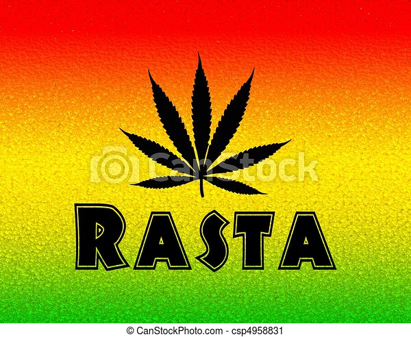Rastafarian Images And Stock Photos 1967 Rastafarian Photography