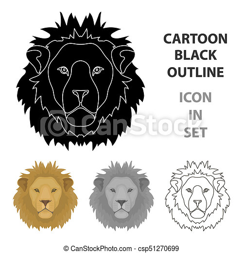 Raster Style Animaux Illustration Arriere Plan Symbole