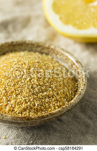 Lemon Rind Images
