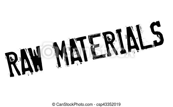Raw Materials Rubber Stamp Grunge Design With Dust Scratches Effects Can Be Easily Removed For A Clean Crisp Look Color Is Changed