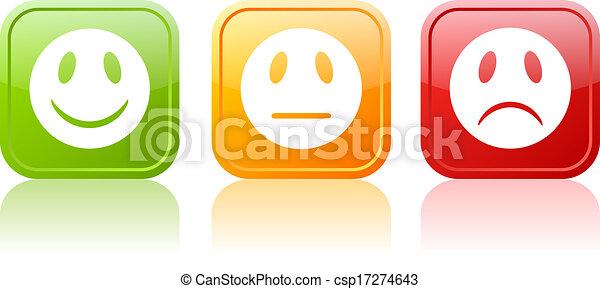 Reaction symbols - csp17274643
