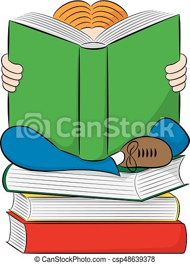 Child Reading Book png download - 960*1426 - Free Transparent Book png  Download. - CleanPNG / KissPNG