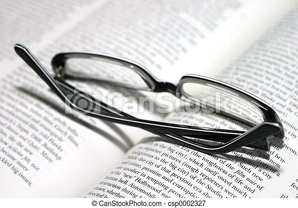 Reading - csp0002327