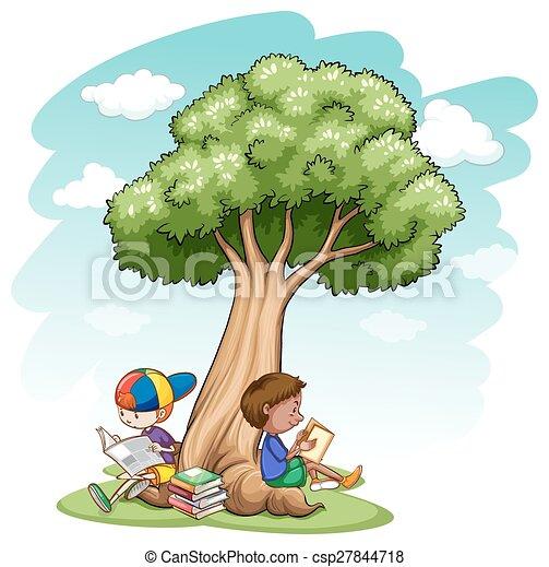 Reading - csp27844718