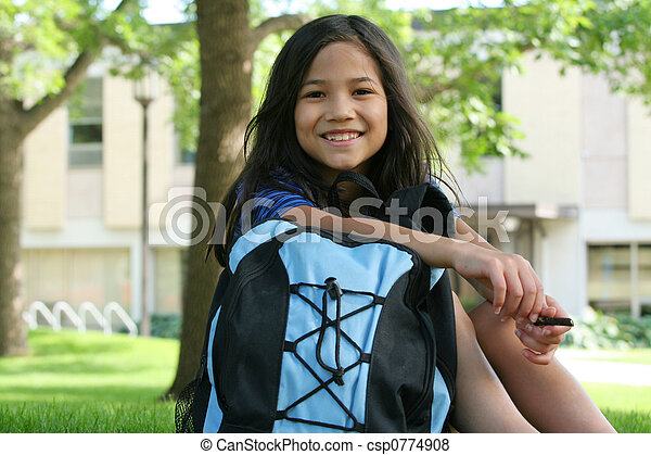 Ready for Fourth Grade - csp0774908