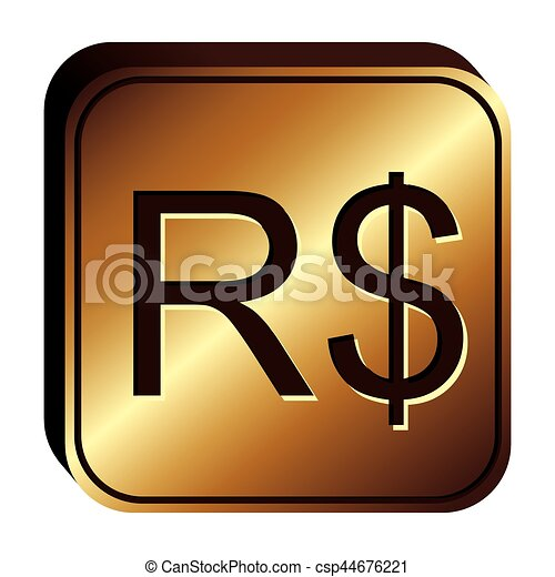 Brl Stock Illustration Images 49 Brl Illustrations Available To