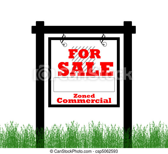 real estate home for sale sign new construction drawings search rh canstockphoto com real estate clipart images free real estate clip art symbols