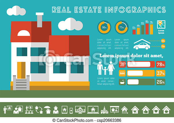 real-estate-infographics-eps-vector_csp2