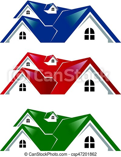 real estate logo house vector clip art vector search drawings and rh canstockphoto com real estate clipart images free real estate clip art professional