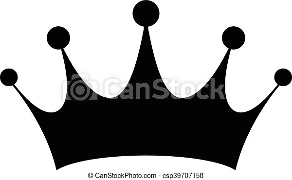 real  vector  corona clip art crown of roses clip art crowns and tiaras