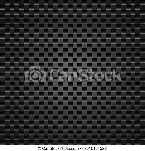 Realistic dark carbon - csp10164522
