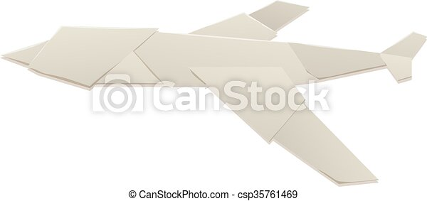 How to make an F-15 Paper Plane | Origami F-15 Jet Fighter Paper ... | 217x450